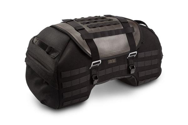 Legend Gear bolsa trasera LR2 48 l. Resistente al agua.