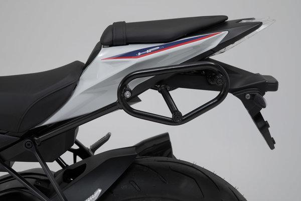 SLC side carrier set BMW S 1000 R (16-).