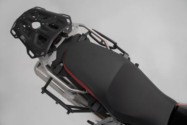 SLC side carrier right BMW F 750 GS, F 850 GS (17-).